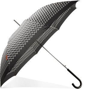 ☔️ Missoni umbrella NWOT